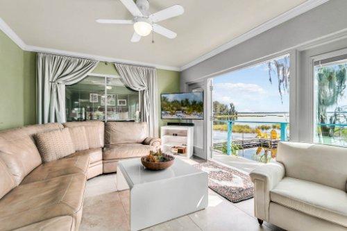 10145-Lake-Louisa-Rd--Clermont--FL-34711----15---Florida-Room.jpg
