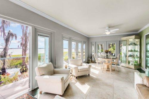 10145-Lake-Louisa-Rd--Clermont--FL-34711----16---Florida-Room.jpg