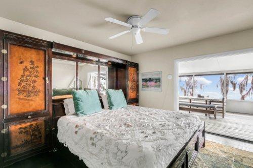10145-Lake-Louisa-Rd--Clermont--FL-34711----19---Master-Bedroom.jpg