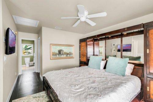 10145-Lake-Louisa-Rd--Clermont--FL-34711----21---Master-Bedroom.jpg
