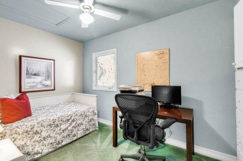 10145-Lake-Louisa-Rd--Clermont--FL-34711----23---Bedroom.jpg
