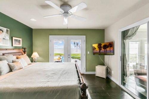 10145-Lake-Louisa-Rd--Clermont--FL-34711----24---Bedroom.jpg