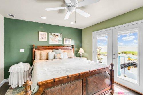 10145-Lake-Louisa-Rd--Clermont--FL-34711----25---Bedroom.jpg