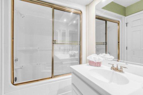 10145-Lake-Louisa-Rd--Clermont--FL-34711----26---Bathroom.jpg