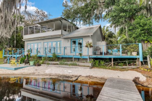 10145-Lake-Louisa-Rd--Clermont--FL-34711----36---Backyard.jpg