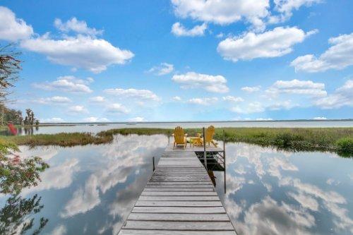10145-Lake-Louisa-Rd--Clermont--FL-34711----39---Dock.jpg
