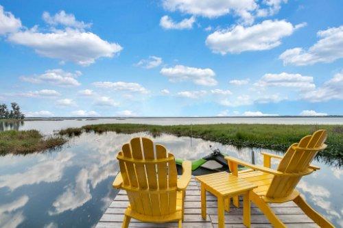 10145-Lake-Louisa-Rd--Clermont--FL-34711----40---Dock.jpg