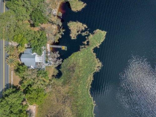 10145-Lake-Louisa-Rd--Clermont--FL-34711----44---Aerial.jpg