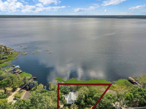 10145-Lake-Louisa-Rd--Clermont--FL-34711----45---Aerial-Edit.jpg