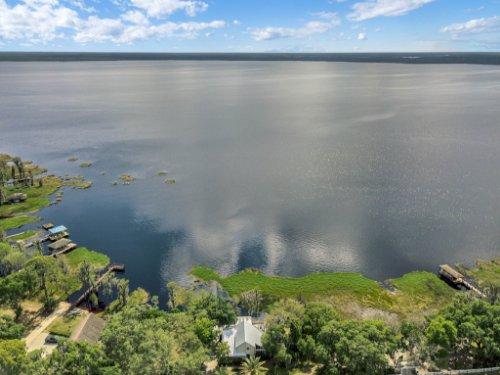 10145-Lake-Louisa-Rd--Clermont--FL-34711----45---Aerial.jpg