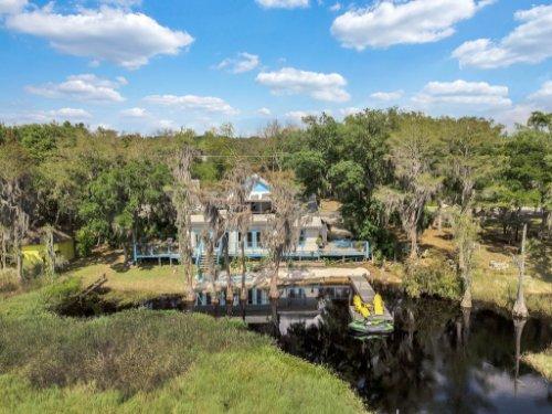 10145-Lake-Louisa-Rd--Clermont--FL-34711----46---Aerial.jpg