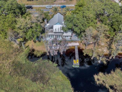 10145-Lake-Louisa-Rd--Clermont--FL-34711----47---Aerial.jpg