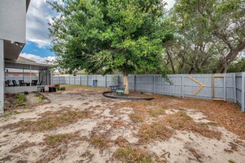 1813-Snapper-Drive--Poinciana--FL-34759----31---.jpg