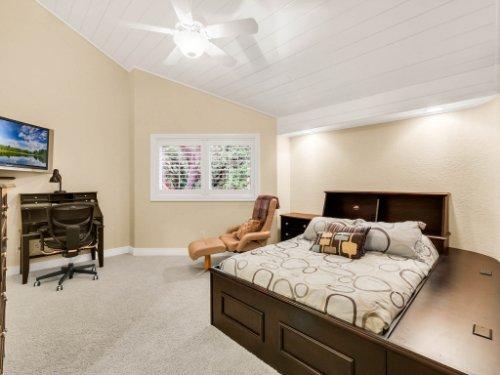 1445-Shadwell-Cir--Lake-Mary--FL-32746----29---Bedroom.jpg