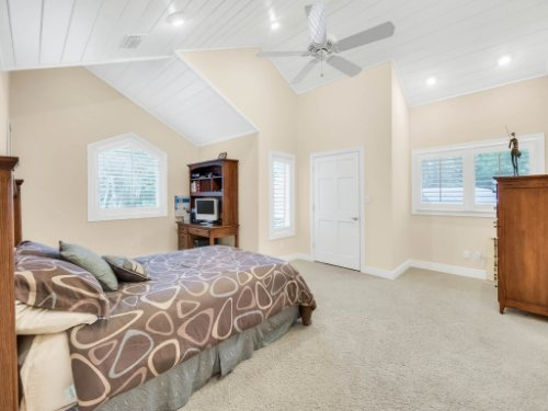 1445-Shadwell-Cir--Lake-Mary--FL-32746----31---Bedroom.jpg