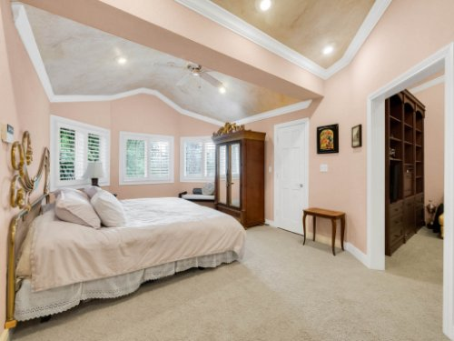 1445-Shadwell-Cir--Lake-Mary--FL-32746----35---Bedroom.jpg