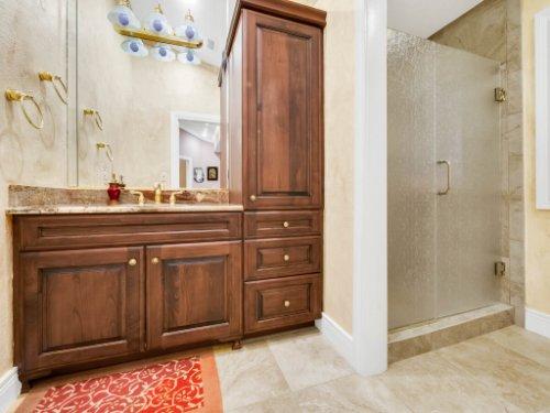 1445-Shadwell-Cir--Lake-Mary--FL-32746----37---Bathroom.jpg