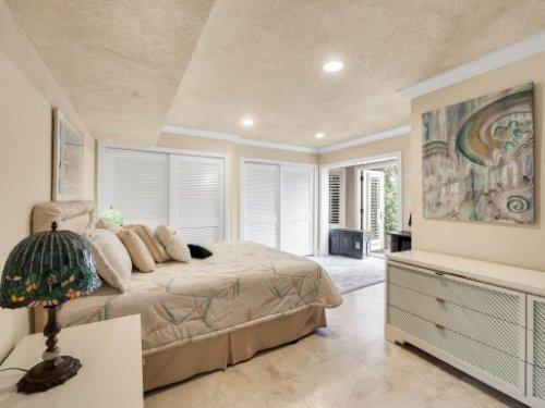 1445-Shadwell-Cir--Lake-Mary--FL-32746----39---Bedroom.jpg