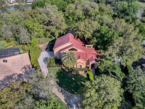 1445-Shadwell-Cir--Lake-Mary--FL-32746----44---Aerial.jpg