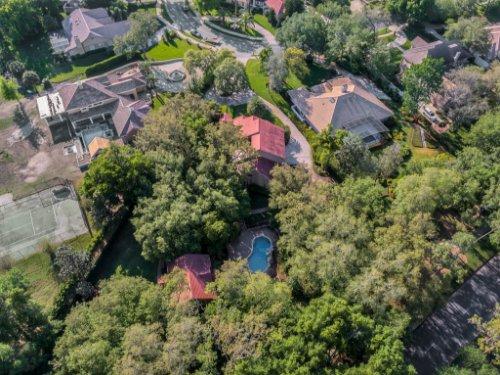 1445-Shadwell-Cir--Lake-Mary--FL-32746----47---Aerial.jpg