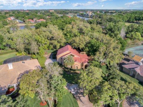 1445-Shadwell-Cir--Lake-Mary--FL-32746----52---Aerial.jpg