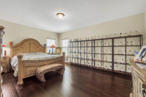 8929-Blue-Mesa-Dr--Windermere--FL-34786----18---Master-Bedroom.jpg