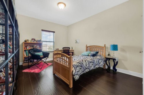 8929-Blue-Mesa-Dr--Windermere--FL-34786----29---Bedroom.jpg