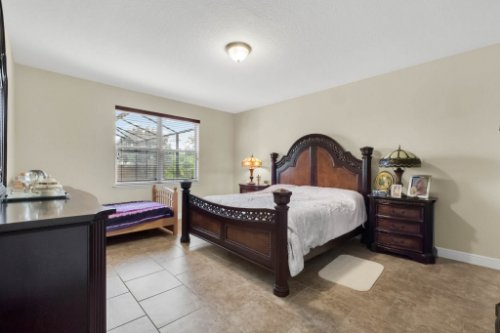 8929-Blue-Mesa-Dr--Windermere--FL-34786----30---Bedroom.jpg