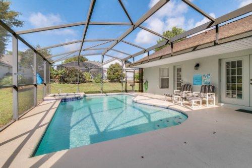 15931-Heron-Hill-St--Clermont--FL-34714----03---Pool.jpg