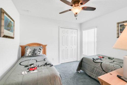 15931-Heron-Hill-St--Clermont--FL-34714----24---Bedroom.jpg