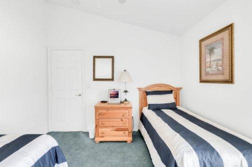 15931-Heron-Hill-St--Clermont--FL-34714----27---Bedroom.jpg
