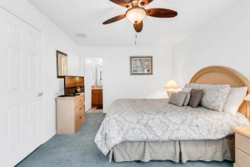15931-Heron-Hill-St--Clermont--FL-34714----29---Bedroom.jpg