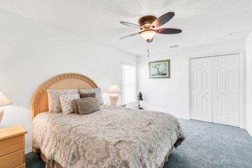 15931-Heron-Hill-St--Clermont--FL-34714----30---Bedroom.jpg