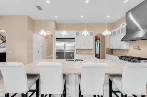 2490-Zuni-Rd--St-Cloud--FL-34771----11---Kitchen.jpg