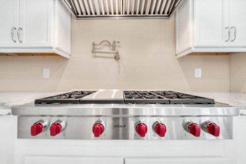 2490-Zuni-Rd--St-Cloud--FL-34771----14---Kitchen.jpg