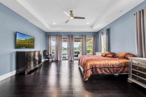 2490-Zuni-Rd--St-Cloud--FL-34771----21---Master-Bedroom.jpg