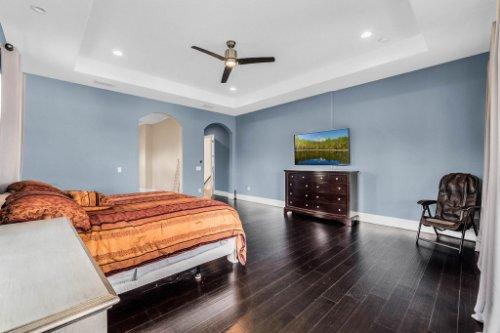 2490-Zuni-Rd--St-Cloud--FL-34771----22---Master-Bedroom.jpg