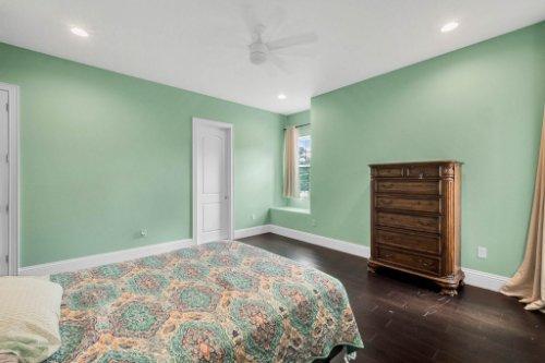 2490-Zuni-Rd--St-Cloud--FL-34771----28---Bedroom.jpg