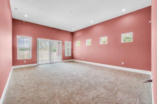 2490-Zuni-Rd--St-Cloud--FL-34771----31---Bedroom.jpg