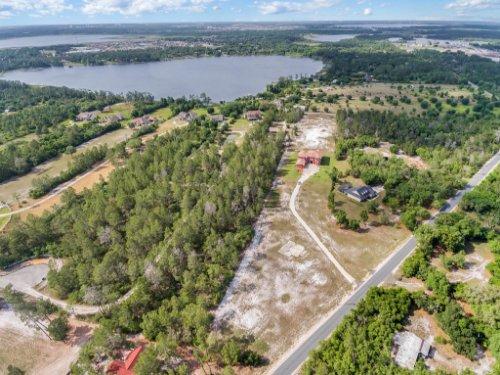 2490-Zuni-Rd--St-Cloud--FL-34771----41---Aerial.jpg