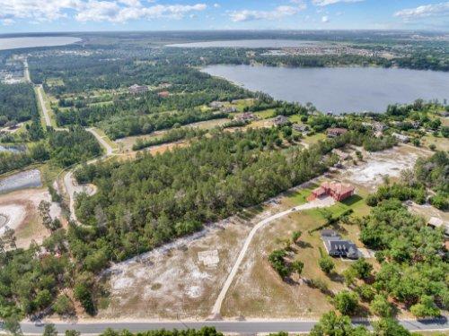 2490-Zuni-Rd--St-Cloud--FL-34771----42---Aerial.jpg