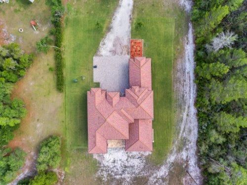 2490-Zuni-Rd--St-Cloud--FL-34771----43---Aerial.jpg