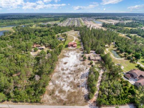 2490-Zuni-Rd--St-Cloud--FL-34771----45---Aerial.jpg