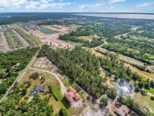 2490-Zuni-Rd--St-Cloud--FL-34771----46---Aerial.jpg
