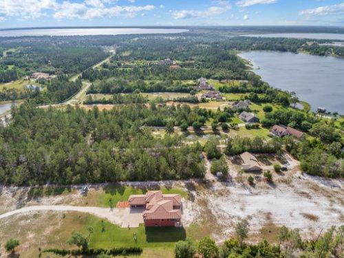 2490-Zuni-Rd--St-Cloud--FL-34771----47---Aerial.jpg