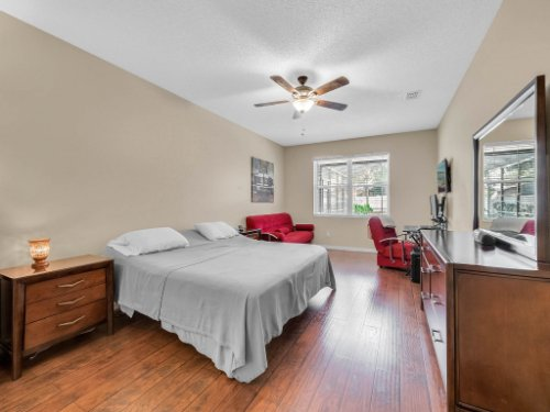1310-Royal-St-George-Dr--Orlando--FL-32828----20---Master-Bedroom.jpg