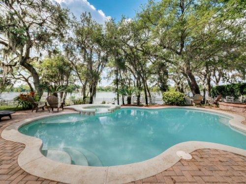 1029-Hanging-Vine-Point--Longwood--FL-32750----04---Pool.jpg