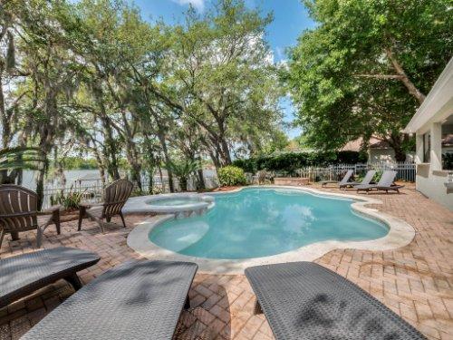 1029-Hanging-Vine-Point--Longwood--FL-32750----05---Pool.jpg