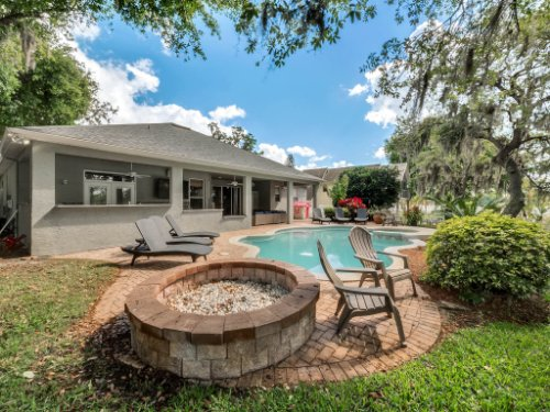 1029-Hanging-Vine-Point--Longwood--FL-32750----07---Pool.jpg