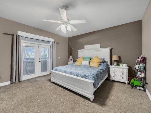 1029-Hanging-Vine-Point--Longwood--FL-32750----21---Master-Bedroom.jpg